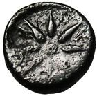 """VERY RARE Greek Bronze Coin of Kolone in Troas """"Ethnic in Eights Rays of Star"""" - http://coins.goshoppins.com/ancient-coins/very-rare-greek-bronze-coin-of-kolone-in-troas-ethnic-in-eights-rays-of-star/"""