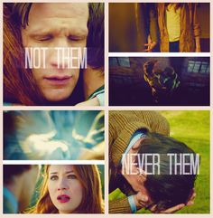 Some left me, some got left behind and some, not many, but some died.