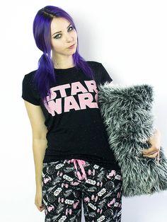 Star Wars 1 Rave, Geek Stuff, Star Wars, Punk, Candy, T Shirts For Women, Stars, Fashion, Raves