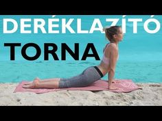 Aerobics, Zumba, Cardio, Beach Mat, Trainers, Challenges, Exercise, Yoga, Gym