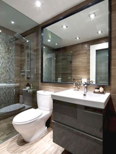 #homedesignideas #interiordesign #bathroomideas #bathroomdecor #SmallBathrooms
