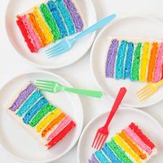 rainbow-cake-birthday