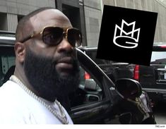 fcd581386 Rick Ross  entire