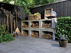 39 beste afbeeldingen van bbq plek - Buitenkeuken ontwerp, Diy ...