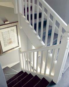 Resultado de imagen de escaleras salon adosado
