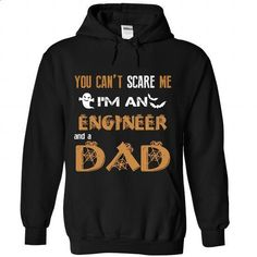 Halloween For Engineer - #vintage t shirts #mens t shirts. I WANT THIS => https://www.sunfrog.com/No-Category/Halloween-For-Engineer-8372-Black-Hoodie.html?60505