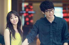 "Choi Daniel | ""Anticipate Love"" drama  Love the smile Korean Men, Korean Actors, Choi Daniel, Daddy Long, Attractive Men, Long Legs, Drama, Handsome, Singer"