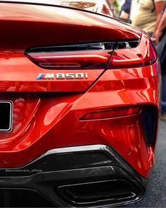 Click on the picture for more !! BMW ///M850i😍🔥 By: @bmwmlovers_official Wankel Engine, Moto Car, Bmw Wallpapers, Bmw 2, Mens Toys, Bmw Models, New Bmw, Sexy Cars, Exotic Cars