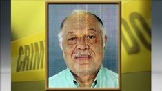 Notorious abortionist Kermit Gosnell's appeal on illegally selling narcotics rejected by the U.S. Supreme Court; Praise the Lord, may this monster rot forever. NO abortion, for any reason, ever!  https://www.facebook.com/pages/Bay-State-Conservative-News/232712126794242