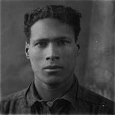 William H Johnson, Henry Johnson, Black History Facts, Black History Month, Art History, History Class, Ancient History, African American Artist, American Artists