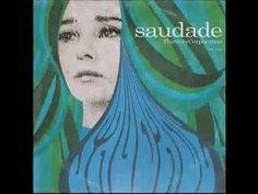 Thievery Corporation - Saudade (full album) - YouTube