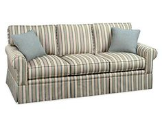 Shop for Braxton Culler Sofa, 628-011, and other Living Room Sofas at Oskar Huber Furniture in Southampton, PA and Ship Bottom, NJ. Excellent styling and brilliant design make this sofa a must-have addition. A masterful blend of fashion and function allow you to have both key elements without sacrifice in the convenient form of this handsome sofa.