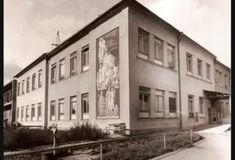 Multi Story Building, Surgery