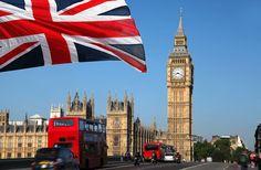 טיפים ללונדון – עיר לכולם