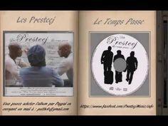 Biographie  p1 https://www.facebook.com/fandepresteej1