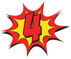 Signs and Numbers of the Wonder Woman Baby Clipart. Superman Party, Wonder Woman Birthday, Wonder Woman Party, Superhero Cake, Superhero Birthday Party, 5th Birthday, Happy Birthday, Fête Spider Man, Bolo Flash