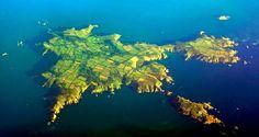 Ostrovy na netradičnú dovolenku | HNstyle.sk