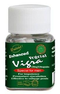 women s viagra