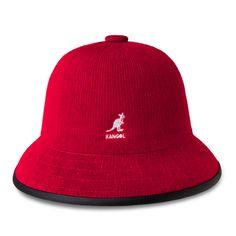 2e94073e91d25 Kangol 75th Anniversary Casual Hat