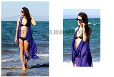 please follow my blog for competition ı need your help... kindest, S. http://wantthefashion.blogspot.com/2013/09/triangl-chloe-neoprene-bikini.html