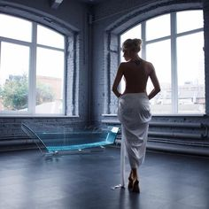 Shoot by @arivanov_ #insta #instagood #photo #photooftheday #art #amazing #vsc #vsco #waterfoam #water #jj #jj_forum #color #pink #photo #photooftheday #девушка #вода #ванна #небо #нравится #фото #фотография #ножки
