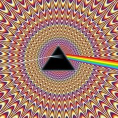 25 Optical illusion with images that test your mind, . - 25 Optical illusion with images that put your mind to the test - Optical Illusions Drawings, Illusions Mind, Illusion Drawings, Art Optical, Optical Illusion Art, Optical Illusions For Kids, Optical Illusion Wallpaper, Eye Tricks, Mind Tricks
