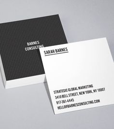 78 best square business cards images on pinterest business cards browse square business card design templates template for business cards square business cards free friedricerecipe