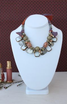collier-charlotte-hosten-montréal-perles-africaines-web