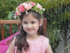 Harshaali Malhotra Very Cute Unseen HD Wallpapers, Images, Photos & Short Biography Of Bajrangi Bhaijaan Little Girl Who Won Everyones Heart