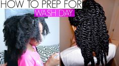 Wash Day Curly Hair Routine for Little Girls Natural Hair Young Girls Hairstyles, Black Kids Hairstyles, Girls Natural Hairstyles, Twist Hairstyles, Down Hairstyles, 4a Natural Hair, Natural Hair Styles, Afro, Curly Hair Routine