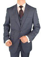 Найдено в социальной шоппинг-сети S2Saver (инновационная технология Shopping Sherlock).Регистрируйся, заходи, ищи, покупай, получай огромные скидки + Cashback. Услуга СОВЕРШЕННО БЕСПЛАТНА. Регистрация http://www.shoppingsherlock.com/27107  This deal was found in S2Saver - Global Shopping Network. Join FOR FREE  use it for your benefit http://www.shoppingsherlock.com/27107