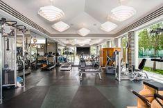 Inside Gwen Stefani's $35million bold, pattern-filled Beverley Hills mansion | HouseAndHome.ie