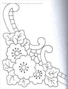 Cutwork Embroidery, Embroidery Alphabet, Embroidery Transfers, Hand Embroidery Patterns, White Embroidery, Applique Patterns, Machine Embroidery Designs, Embroidery Stitches, Lace Painting