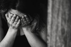 Na zaburzenia lękowe cierpi ok. 20-40 proc. Polaków (fot. pexels.com)