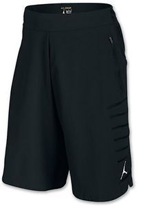 NIKE Air Jordan XX8 Basketball Shorts WAS $120