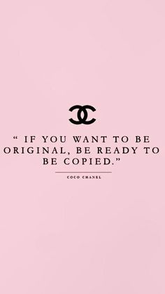 Imagen de chanel and wallpaper . wallpaper, Imagen de chanel and wallpaper . Coco Chanel Wallpaper, Chanel Wallpapers, Makeup Wallpapers, Luxury Wallpaper, Pink Makeup Wallpaper, Trendy Wallpaper, Wallpaper Wallpapers, Wallpaper Ideas, Iphone Wallpapers