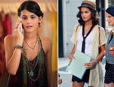 Sofia Black-D'Elia gossip girls - Google Search