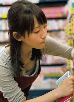 【エロ画像】松井玲奈「私でシコったのいちいち報告しないで」の画像その9