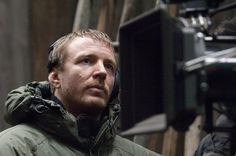 """After Disney's live-action """"Aladdin"""", Guy Ritchie will return to his filmmaking roots with his next feature, """"Toff Guys"""". Sherlock Holmes, Guy Ritchie Movies, Filmmaking Quotes, Famous Legends, The Man From Uncle, Film School, Man United, Film Director, My Guy"""