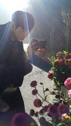 (1) Lee Won Geun - Tìm kiếm Twitter Lee Jong Suk, Jang Keun Suk, Drama Korea, Korean Drama, Lee Won Geun, Jun Matsumoto, Sassy Go Go, Hong Ki, Park Hyung