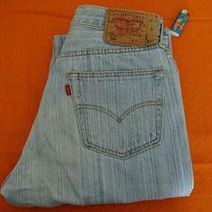 Levis 501 W 33 L 36 Jeans levis anni 80s, vita alta, lavaggio chiaro. Levis 501 Real vintage #levis #jeans #501 #vintage #levistrauss #levis501w33l36