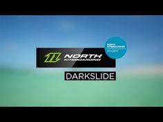 How to kitesurf: Dark Slide - Hooked - North Kiteboarding Academy - VIDEO - http://worldofkitesurfing.com/kitesurf/videos-kitesurf/how-to-kitesurf-dark-slide-hooked-north-kiteboarding-academy-video/