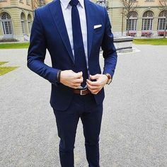 #mensweardaily #mensfashionpost#mensfashion #fashionformen#malefashion #dailydapper #dapper#mnswr #pocketsquare #bespoke #classy#menwithclass #menwithstyle #mensstyle#style #clothes #ootdmen #ootd#lookbookmen #lookbook #gentleman#modamasculina #instafashion#fashionable #fashion #dappermen#menfashion #menswear