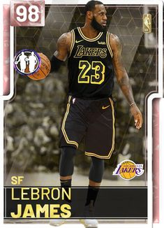 516edad71ae 8 Best Custom lakers jersey images