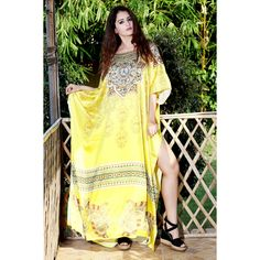 Silk kaftan Silk Kaftan, Two Piece Dress, Designer Collection, Cover Up, Sari, Tunic, Fancy, Wedding, Dresses