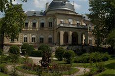 andrassy-kastely-toalmas Homeland, Hungary, Abandoned, Castle, Mansions, Palaces, House Styles, Travel, Photos