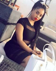 Looking for a black or white sugar mummies,daddies,bisexuals,gays,love partners in and connect with rich daddies and mummies whom are currently in Kenya via for instant connections to rich mummies and daddies What Kind Of Man, Average Body, Sugar Daddy Dating, Weak Men, Sugar Baby, Single Women, Men Looks, Older Women, Looking For Women