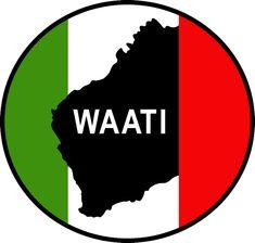 Useful/Interesting Links – Western Australian Association of Teachers of Italian Italian Online, Student Reading, Westerns