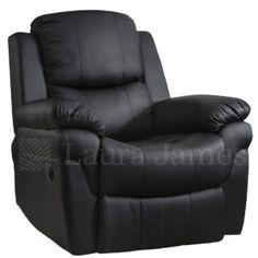 lounge chair covers spotlight gray tufted lazy boy brynn http abrut us pinterest