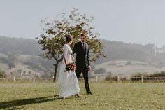 boda en cantabria palacio de mijares fotografo de bodas Alberto Llamazares